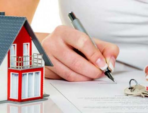 Kolik aktuálně zaplatíte za hypotéku?