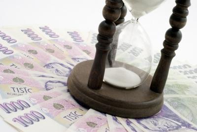 Výhody a nevýhody SMS půjčky