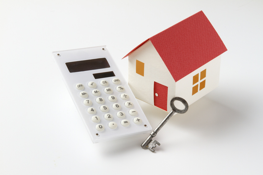 Na jaké výhody lákají bankovní a nebankovní hypotéky