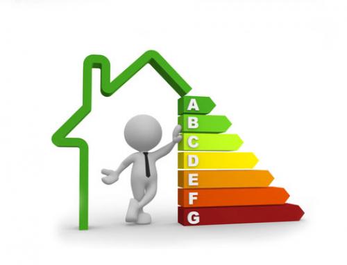 Vytápění rodinného domu – plyn, elektřina nebo tuhá paliva?