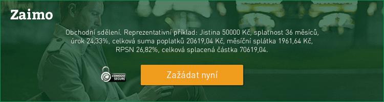 zaimo_750x200