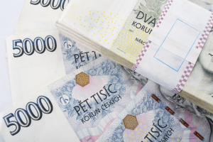 Zajímavé spotřebitelské úvěry pro rok 2014