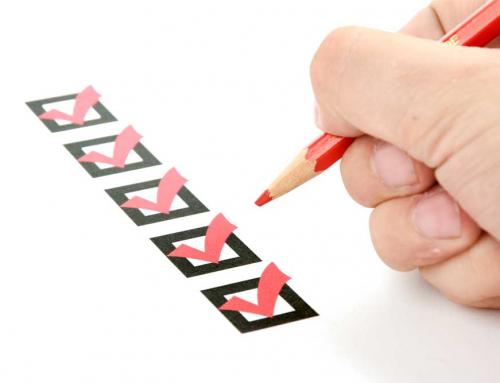 10 tipů, jak ihned zlepšit finanční gramotnost